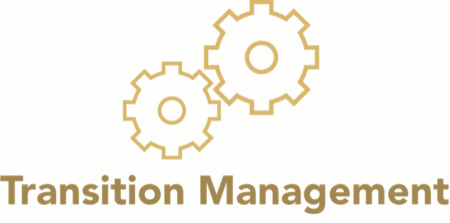 Transition Management ACTISS