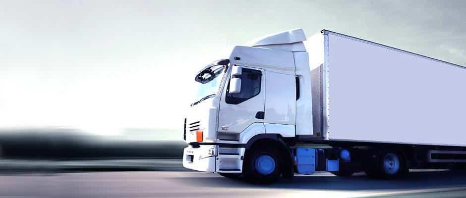 Comment restaurer la performance d'un site logistique ?