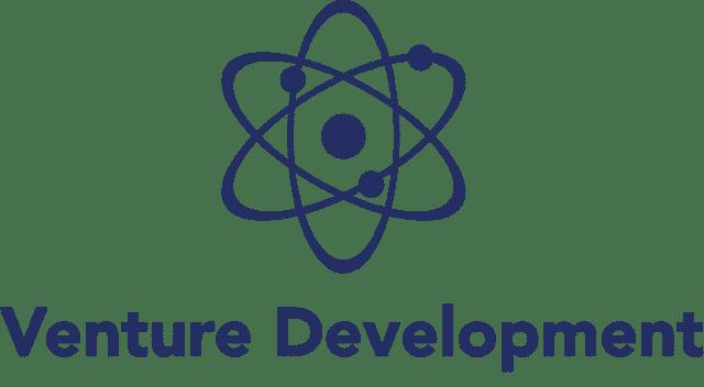 Venture Development ACTISS