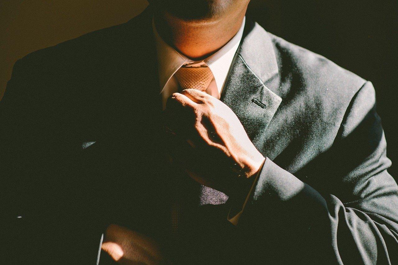 Restructuration d'entreprise (restructuring)