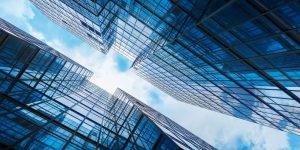 Comment réorganiser les ressources humaines pour en faire des business partners ? ?