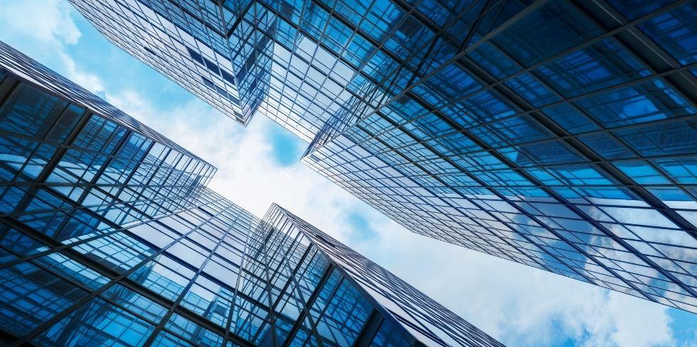 Business case restructuration des ressources humaines